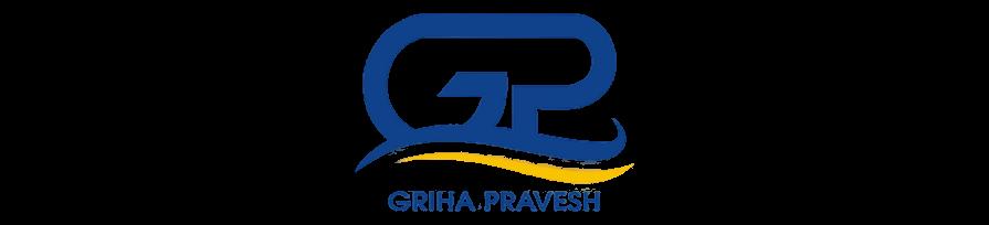 Griha Pravesh Kutumbh